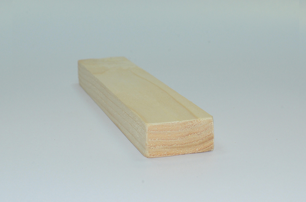 Graduota konstrukcinė mediena 28x45 kaina