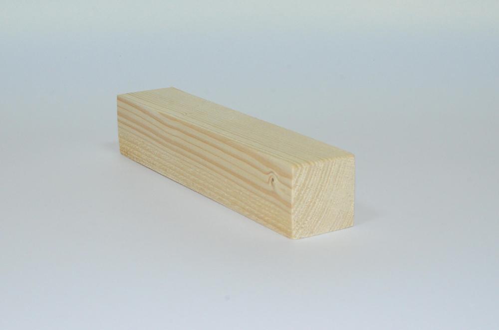 Graduota konstrukcinė mediena 45x45 kaina